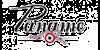 Logo Paname